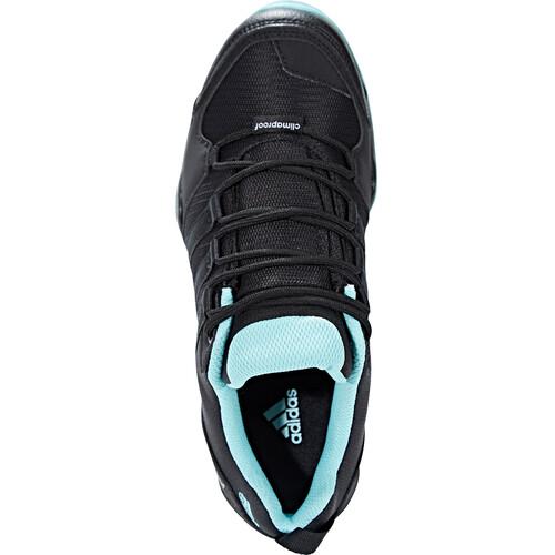 adidas AX2 CP - Chaussures Femme - noir Choix Pas Cher Jkis5S